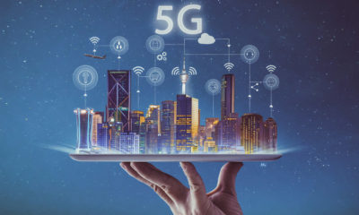 5g network: 5g network countries, 5g network danger, 5g network map, 5g network architecture, 5g network dangers, 5g network coronavirus, 5g network in india, 5g network speed