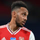 EPL: Arsenal Reveal Price To Sell Aubameyang To Chelsea, Barcelona