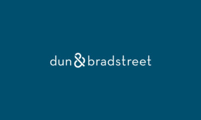 Dun & Bradstreet Launches Platform To Engages Government And Private Sectors