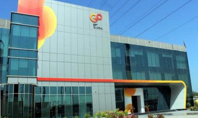 GP Global obtains Lubricants Assets Of Nigeria's Grand Petroleum
