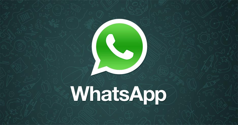 COVID-19: WhatsApp Reduces Forward Message Limit (See Number You Can Share)