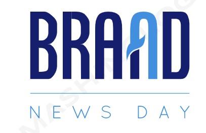 Brand News Day