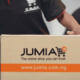 Jumia Takes More Actions to Support the Fight Against COVID-19; Salary cut for the two co-CEOs