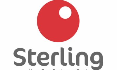 List of Sterling Bank Sort Codes & Branches In Nigeria