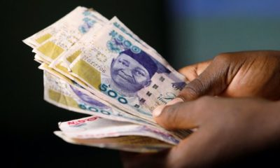 Naira, naira pictures of nigerian naira notes, 1000 naira note, who is on the 100 naira note, naira to usd, faces on naira notes, naira symbol, 2000 naira note, nigerian naira to inr, naira to dollar, naira devalues