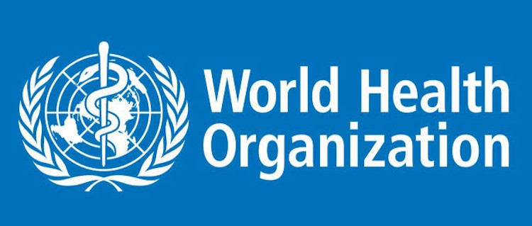 WHO Speaks On Dead Bodies Of Coronavirus Patients Being Infectious