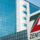 Zenith Bank, zenith bank login, zenith bank app, zenith bank account opening,  zenith bank code, zenith bank customer care,  zenith bank transfer code,  zenith bank corporate internet banking, zenith bank (uk)