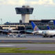 IATA Says Aviation Relief For African Airlines Critical As COVID-19 Impacts Deepen