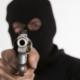 Names Of Various Armed Robbery ''Gangs'' Causing Mayhem In Lagos, Ogun States Revealed