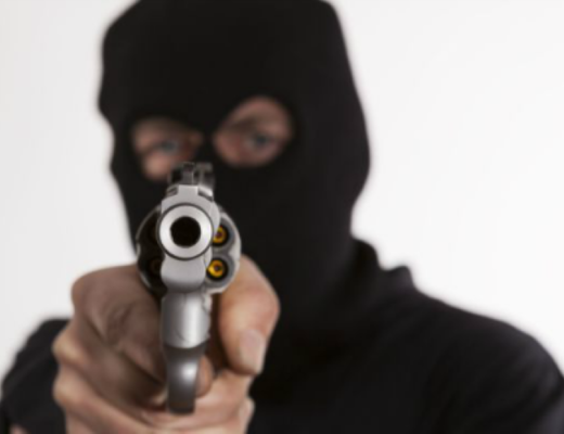 Names Of Various Armed Robbery ''Gangs'' Causing Mayhem In Lagos, Ogun States Revealed