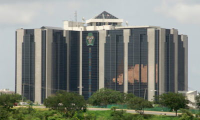 Central Bank Debits, CRR, Central Bank of Nigeria, PMI, Purchasing Managers Index, PMI Survey