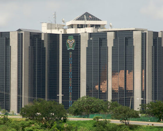 Central Bank Debits, CRR, Central Bank of Nigeria, PMI, Purchasing Managers Index, PMI Survey,