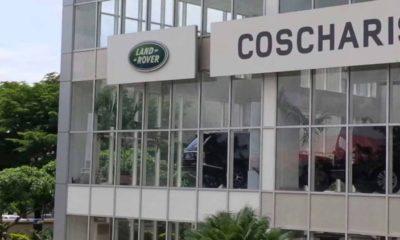 COVID–19: Coscharis Shuts Down Uyo Operations
