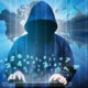Why Over Third Banking Malware Attack By Cybercriminals In 2019 Targeted Corporate Users, Fraud and Forgeries