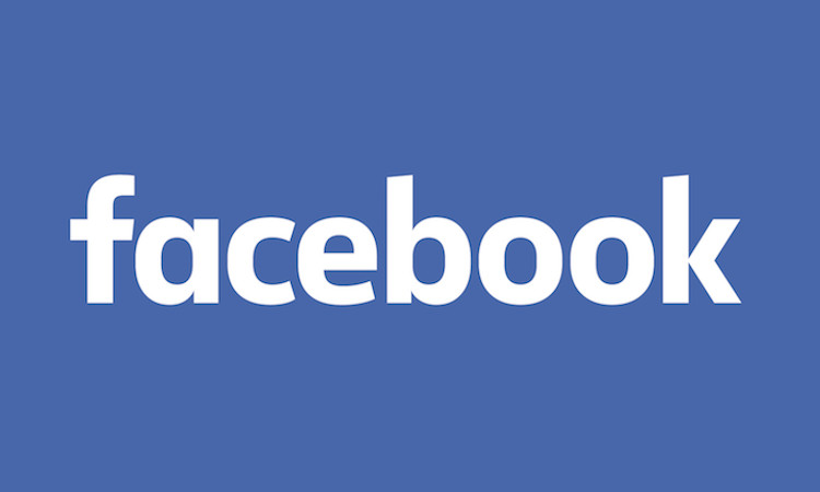 Facebook Reveals New Steps To Clap Down Misinformation On COVID-19