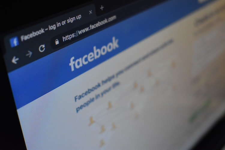 Facebook Rolls Out Coronavirus Information Centers In 17 African Countries