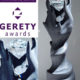 gerety awards