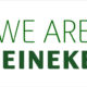 COVID-19: HEINEKEN Lends Supporting Hand, Donates €15 Million To Red Cross.