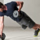youtube-channels-to-help-you-make-your-gym-routine-a-home-fitness-routine