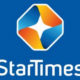 StarTimes: startimes download, startimes subscription, startimes decoder, startimes tv price, startimes self service, startimes customer care, startimes live tv, startimes bouquet prices 2019