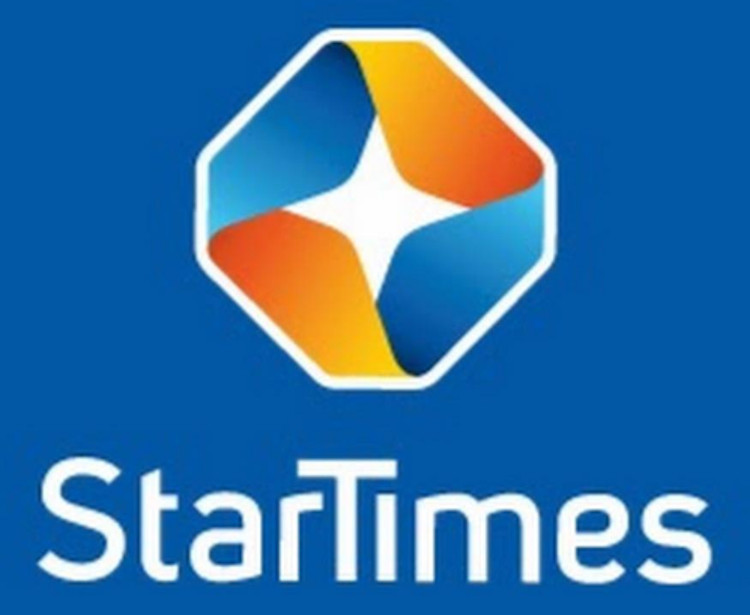 StarTimes: startimes download, startimes subscription, startimes decoder, startimes tv price, startimes self service, startimes customer care, startimes live tv, startimes bouquet prices 2019