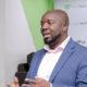 COVID-19: 7 Startups Empowered To Fight Coronavirus In Nigeria