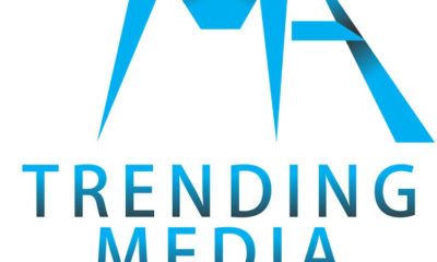WarnerMedia Partners With Nigerian Media Sales Agency, Trending Media Africa