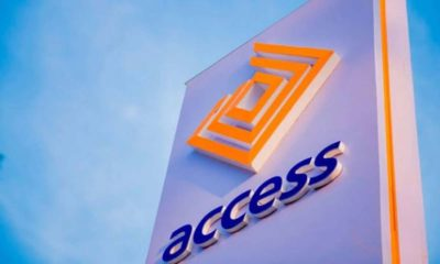 Access bank, Access Bank Fraud, Access Bank Staff Lay off