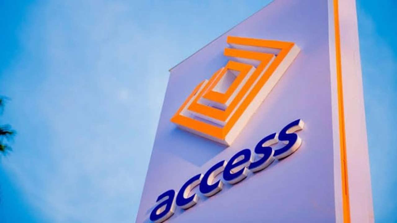 Access bank, Access Bank Fraud, Access Bank Staff Lay off