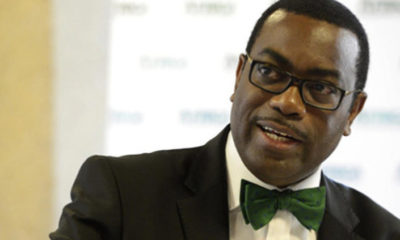 African Development Bank, afdb president, african development bank, african development bank president salary, african development bank vice president, african development bank headquarters, grace adesina, akinwumi adesina wife, ceo african development bank, akinwumi adesina linkedin