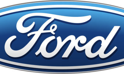 Ford Packing Heat, ford, ford bronco, ford cars, henry ford, ford ranger, ford credit, ford fiesta, ford models, ford mustang, ford South Africa