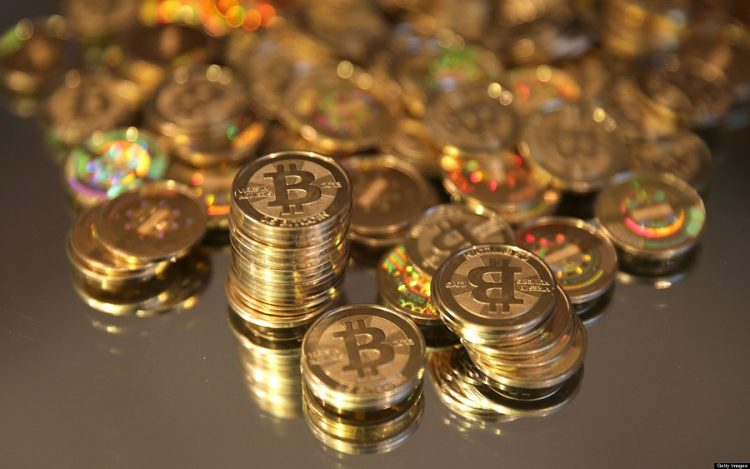 BTC: 9 Exclusive Risk Of Bitcoin Investment And How To Avoid Them (Note 5) - Brand News Day | Nigeria Business News, Investing, Financial Literacy, Data