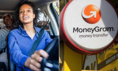 Moneygram, moneygram lagos, moneygram nigeria contact, how to receive moneygram online in nigeria, moneygram abuja, moneygram app, moneygram tracking, does zenith bank do moneygram, moneygram uk