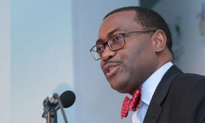 afdb president, african development bank, african development bank president salary, african development bank vice president, african development bank headquarters, grace adesina, akinwumi adesina wife, ceo african development bank, akinwumi adesina linkedin