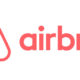 airbnb: airbnb meaning, airbnb login, airbnb app, airbnb philippines, airbnb experiences, airbnb near me, airbnb contact, airbnb host