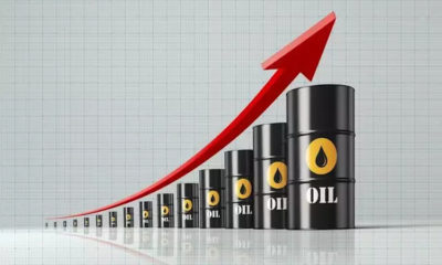 crude oil: what is crude oil used for, crude oil definition, crude oil examples, where is crude oil found, crude oil definition chemistry crude oil price, crude oil price chart, how is crude oil extracted