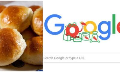 google nigeria search: top google searches in nigeria 2019, google trends nigeria products 2020, google for nigeria 2019, google trends india, google nigeria domain, yang google trends, coronavirus search trends, area 51 search trend