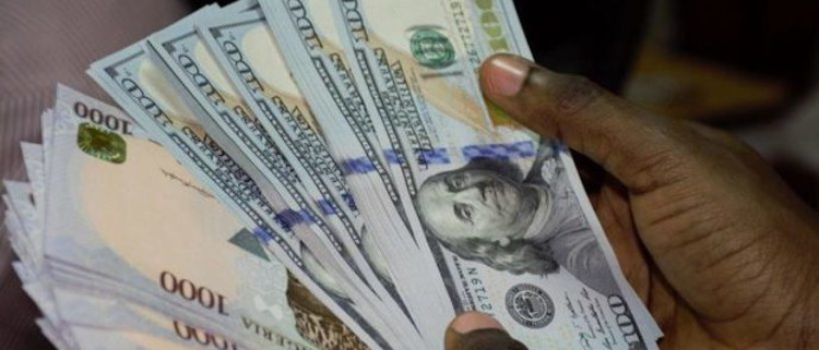 Dollar, CBN Official Naira Rates, cbnexchange rate in nigeria today,cbn officialexchange rate,cbndollar rate in nigeria today,cbnexchange rate dollar tonaira2020, cbnexchange rate dollar tonairablack market,cbnmonthly average exchange rate,gtbank dollar tonairaexchange rate, dollar tonairaexchange rate today, naira to dollarexchange rate in 2020, 5millionnaira todollars, 1billionnaira todollars, how much isdollar to naira2021, dollar to nairayesterday, 30millionnaira todollars, euro to naira, naira to dollarparallel market rate