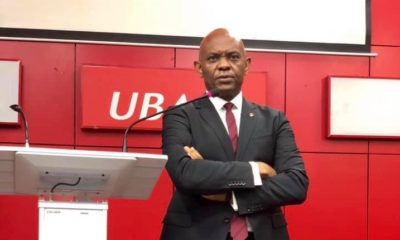 tony elumelu net worth, tony elumelu foundation, tony elumelu biography, tony elumelu house, tony elumelu net worth 2020, tony elumelu grant, tony elumelu foundation application 2021 tony elumelu twins