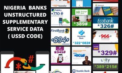 transfer code in Nigeria: bank transfer codes in nigeria, union bank transfer code, jaiz bank transfer code, first bank transfer code, keystone bank transfer code, enterprise bank transfer code, fcmb transfer code, ecobank transfer code, UBA transfer code, Gtb transfer code, zenith transfer code, stanbic bank transfer code, polaris bank transfer code