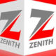 Zenith Bank Releases Undiluted Results, Makes N58.7 Billion In Q1 2020