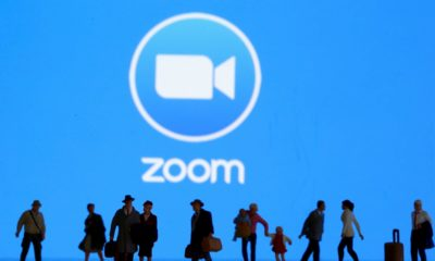 zoom: zoom login, zoom account, zoom free, how to use zoom, zoom apk, zoom classroom, zoom logo, zoom setup