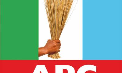 Edo 2020, APC EDO Primary