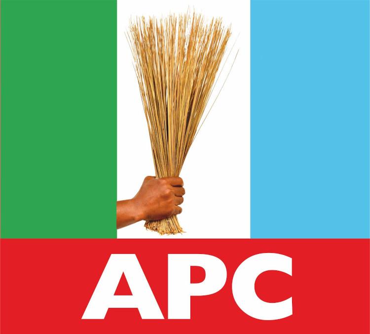 Edo 2020, APC EDO Primary, APC Primary, Ondo Election, APC Ondo