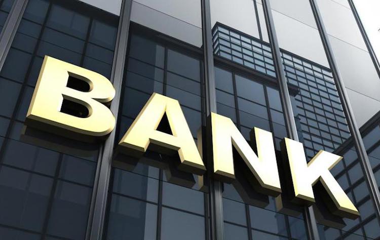 Central Bank Debits, CRR,