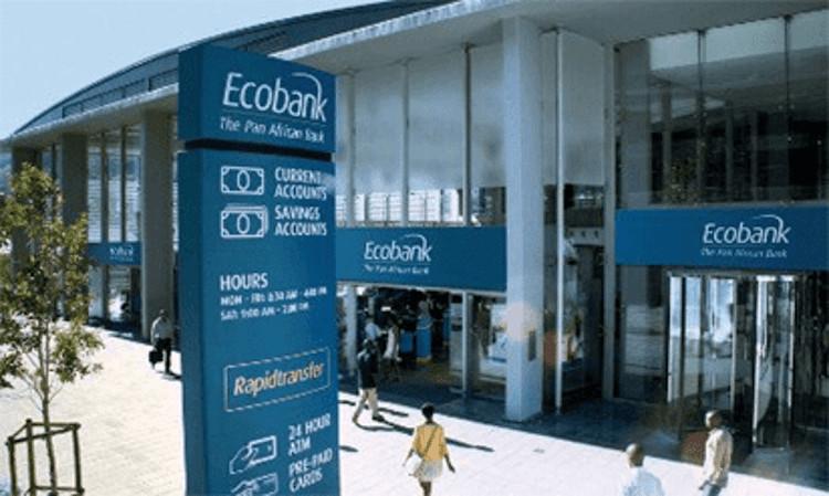 ecobank nigeria, ecobank nigeria online login, ecobank nigeria customer care, ecobank nigeria head office, ecobank password policy, ecobank omni lite, ecobank online app, ecobank togo, ecobank logo, JA Africa, Financial Literacy