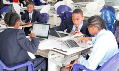Nigerian Schools Will Reopen, waec and neco, waec and neco 2020, waec and neco latest news, waec and neco news, neco 2020 latest news, latest news on waec 2020, when is waec exam 2020 starting, neco postponed, when is waec starting, waec and neco, waec and neco 2020, waec and neco latest news, waec and neco news, neco 2020 latest news, latest news on waec 2020, when is waec exam 2020 starting, neco postponed, when is waec starting, WASSCE 2020 Timetable, WAEC Time Table, nigeria waec time table 2020, new waec timetable 2020, latest waec timetable 2020, 2010 waec time table, junior waec time table 2020, new waec timetable 2020 pdf waec time table 2020 august, 2016 waec time table