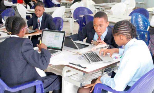 Nigerian Schools Will Reopen, waec and neco, waec and neco 2020, waec and neco latest news, waec and neco news, neco 2020 latest news, latest news on waec 2020, when is waec exam 2020 starting, neco postponed, when is waec starting, waec and neco, waec and neco 2020, waec and neco latest news, waec and neco news, neco 2020 latest news, latest news on waec 2020, when is waec exam 2020 starting, neco postponed, when is waec starting, WASSCE 2020 Timetable, WAEC Time Table, nigeriawaec time table2020,newwaectimetable 2020, latestwaectimetable 2020, 2010 waec time table,juniorwaec time table2020,newwaectimetable 2020 pdf waec time table2020 august,2016waec time table