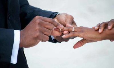 Marriage Licence Fees In Nigeria, Statutory Ordinary Marriage