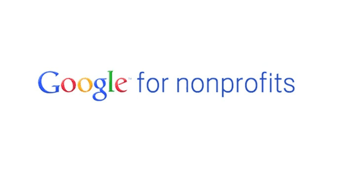 google for nonprofits, google for nonprofits qualifications, google for nonprofits church, google for nonprofits application, google for nonprofits help, google cloud for nonprofits, google ad grants, how to create a gmail account for a nonprofit organization, google nonprofit donations, Page navigation, google for nonprofits in Nigeria, google for nonprofits qualifications, google drive nonprofit storage, google for non profit, google adwords for charities, google analytics for nonprofits, google pay nonprofits, google cloud for nonprofits, grants for religious nonprofits
